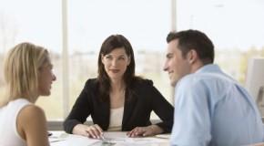 Karrierechancen für Bankkauffrauen in der Finanzdienstleistungsbranche