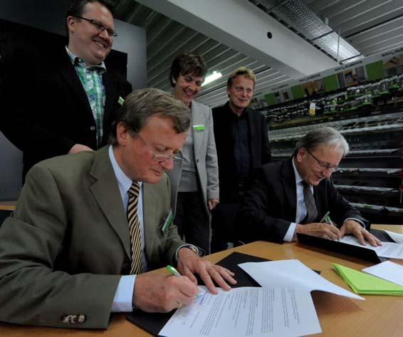 Photo of Ausbildungskooperationen: neue Wege gehen