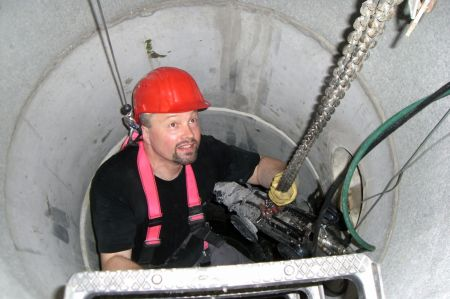 Photo of Berufe: Fachkräfte für den Rohr- und Kanalservice werden bundesweit gesucht