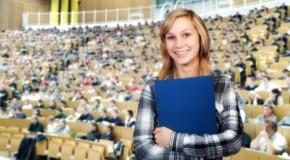 Studienvorbereitung für Erstsemester – Septemberakademie vergibt Restplätze