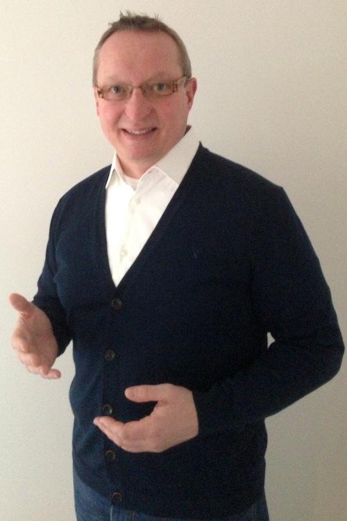 Photo of Raus aus der Komfortzone: Erste Schritte ins Berufsleben