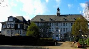 Aus- und Weiterbildung im MK: das BKT in Lüdenscheid