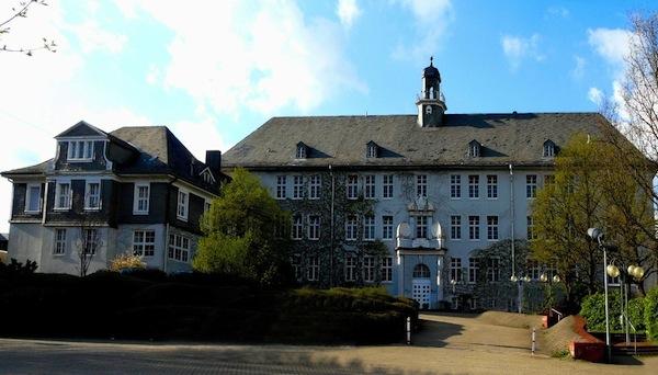 BKT Luedenscheid - Bild: Johanna Behrendt