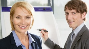 Karrierechancen im Gesundheitswesen