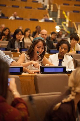 Photo of Summer School von UNAOC und EF: Bewerbungsphase läuft