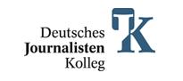 Photo of Neue Studienbriefe im Kursangebot des Deutschen Journalistenkollegs