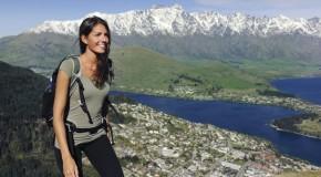 Schüleraustausch Traumziel Neuseeland 2014 – es gibt noch Plätze