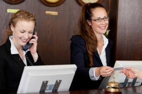 Photo of IKS-Sprachkurse in Business English für die Hotellerie und Gastronomie – erfolgreich auch auf internationalem Parkett