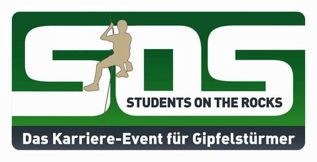 Photo of Karriere-Event für Gipfelstürmer im Juli wieder im Kleinwalsertal