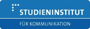 Photo of Berufsbegleitender Lehrgang zum Eventmanager (IHK) startet im Juli