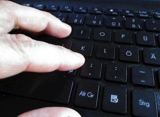"""Photo of """"Sicherheit für Menschen im Cyberspace"""" mit rund 3 Millionen Euro gefördert"""