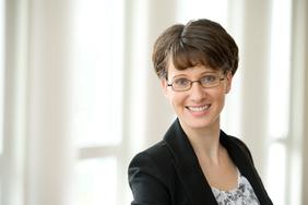 Photo of Zukunft Mittelstand: Karriere bei innobis in der SAP-Beratung