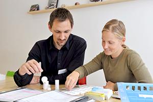 Photo of Machen Sie Karriere im Lehrkrankenhaus der Universität Heidelberg