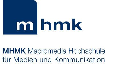 Photo of Macromedia Hochschule sucht Talente: Stipendien zu vergeben!