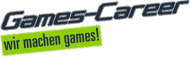 Photo of Games-Career.com ist offizieller Partner von gamescom jobs & karriere