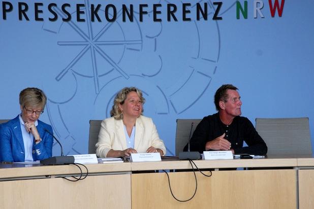 Photo of Mehr Plätze für Master-Studierende