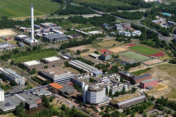 Photo of Uni Bremen ist wieder erfolgreich bei der Förderung von Frauen in der Wissenschaft