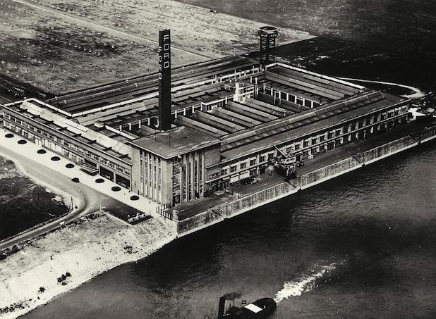 Photo of Seit 80 Jahren wird bei Ford erfolgreich ausgebildet