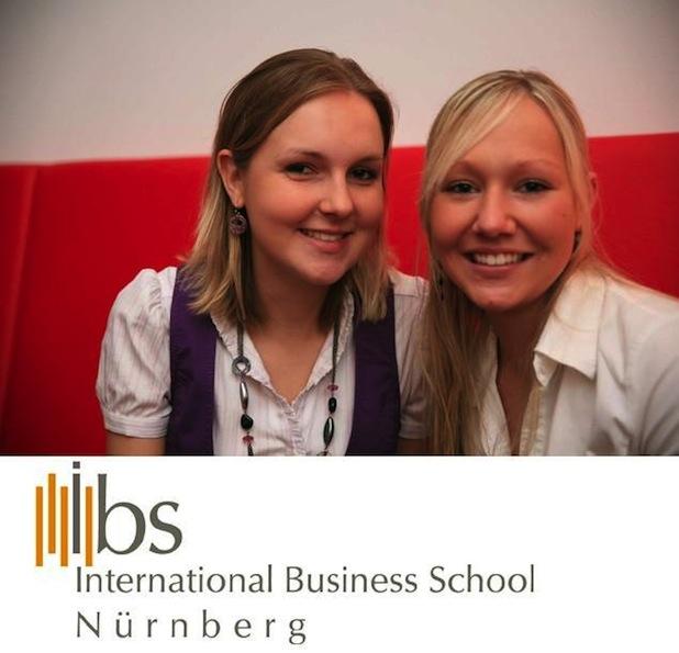 Photo of Studieninformationstag an der IBS Nürnberg