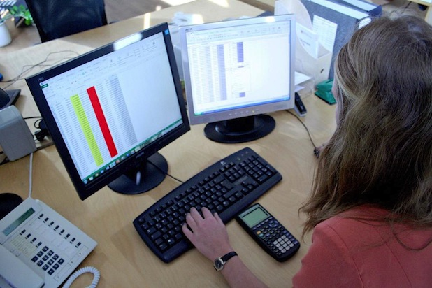 Photo of FOM Hochschule in Bremen informiert Frauen über Berufschancen in der Wirtschaftsinformatik