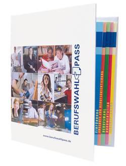 Photo of Bundesarbeitsgemeinschaft Berufswahlpass: Qualität weiterentwickeln
