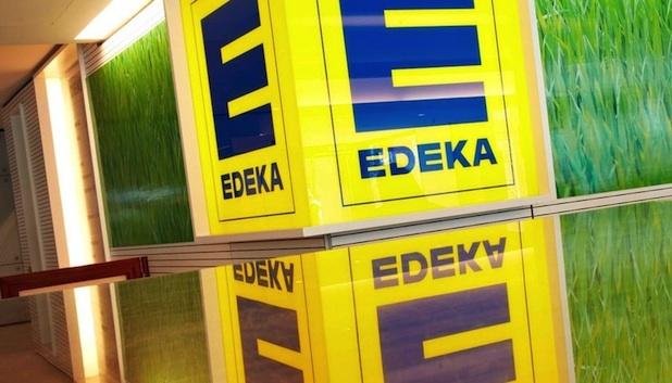 Photo of EDEKA-Verbund stellt 68 Auszubildende aus Spanien ein