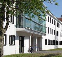 Photo of Fachhochschule Erfurt vergibt noch Studienplätze