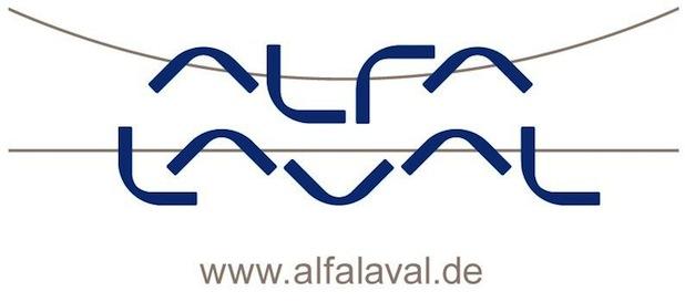 Photo of Alfa Laval engagiert sich für den Industrienachwuchs