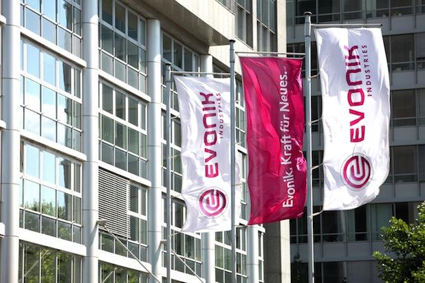 Photo of Evonik stellt Wandel auf dem Ausbildungsmarkt fest
