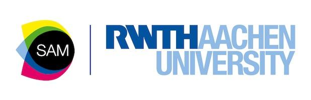 Photo of RWTH bietet neues Vor-Ort-Angebot für Schulen zur Studienorientierung