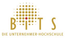 Photo of Nachrückverfahren für Bachelor- und Masterstudiengänge an der Hochschule BiTS