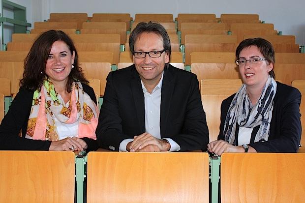 Photo of Bildungsministerium fördert Forschungsprojekt zu berufsbegleitenden Studiengängen der FH Bielefeld mit 1,6 Millionen Euro