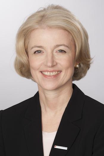 Photo of Klinische Forschung in Deutschland soll gestärkt werden