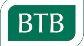 Lernberater/in – neuer Fernlehrgang des BTB erhält staatliche Zulassung
