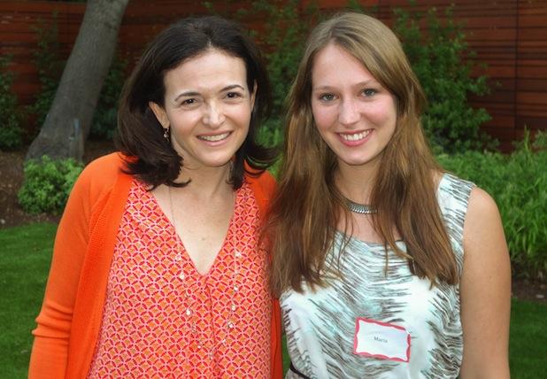 Photo of Elite-Studentin der OTH Regensburg bekommt heiß begehrtes Stipendium