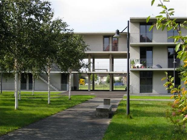 Photo of Preiswertes Wohnen für Studierende