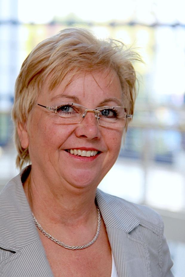 Photo of Universität Witten/Herdecke bietet ihren Angehörigen Beratung bei Pflege von Familienmitgliedern