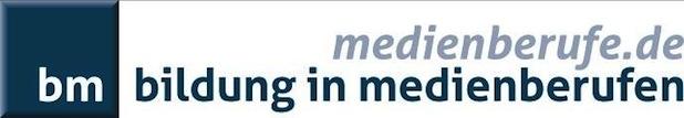 Photo of Informationen: Aufstiegsfortbildungen in der Medienbranche