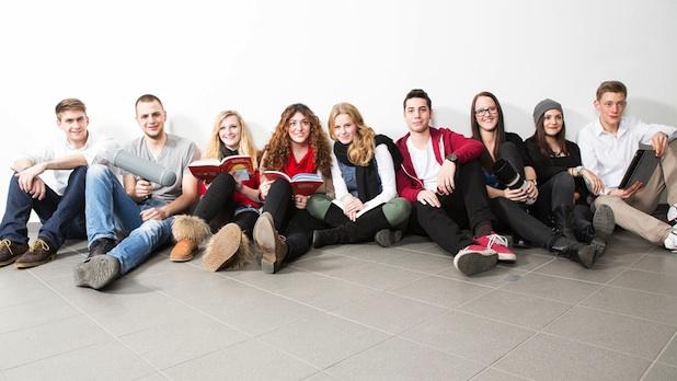Photo of Traumberuf Medien: Ausbildung 2014 noch starten