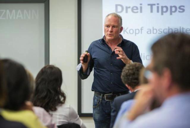 Photo of Qualifizierung: Ausbildung zum zertifizierten enerise®-Mental-Coach
