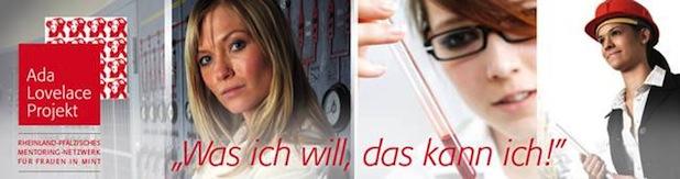 Photo of Rheinland-Pfälzisches Mentoring-Netzwerk für Frauen in MINT ist auf Erfolgskurs