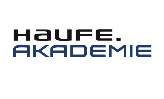 Photo of Haufe Akademie auf Platz 5 unter den besten e-Learning-Anbietern