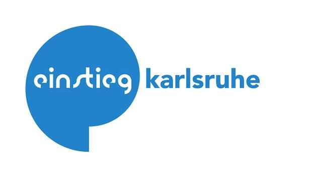 Photo of Auf der Einstieg Karlsruhe den richtigen Beruf finden