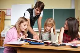 Photo of Sehen und gesehen werden: Menschenbilder in Schule und Unterricht