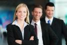 Wichtige Hinweise für Firmengründer – Checkliste als Gedankenstütze