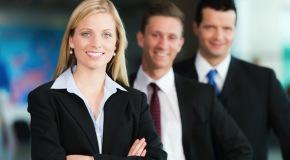 Management-Weiterbildung neben dem Beruf