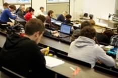Photo of Neue Ideen für die Lehre