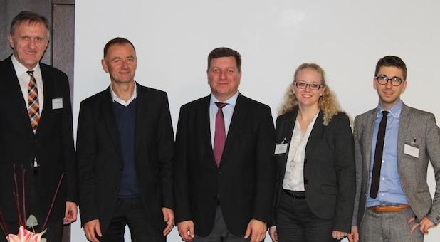 Photo of Moderne Personalarbeit in der öffentlichen Verwaltung