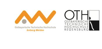 """Photo of Studientag """"Mensch, Medizin und Technik"""" an der OTH in Weiden 07.11.2014"""