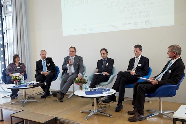 Photo of Verbundprojekt Offene Hochschulen Rheinland-Pfalz-Saar erfolgreich an den Start gegangen